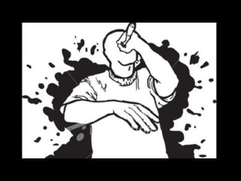 MENQ Clan feat YKCB - Ura Serundy Mer