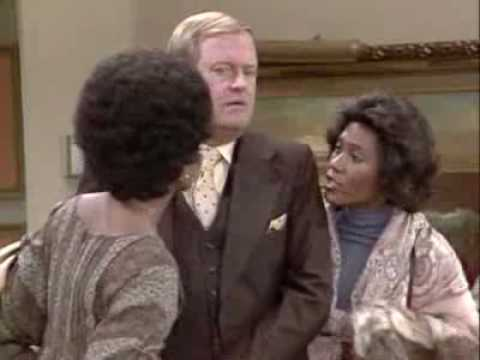 The Jeffersons  Thomas H Willis & Co. Part 3 of 3