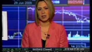 Yemeni Plane Crashes - Bloomberg