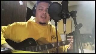 TIENES LA MAGIA SILVIO Y VEGA ACUSTICO JC PROD  BY GD MUSIC