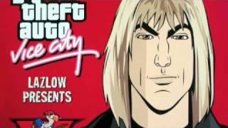 Скачать GTA Vice City Best Of V Rock