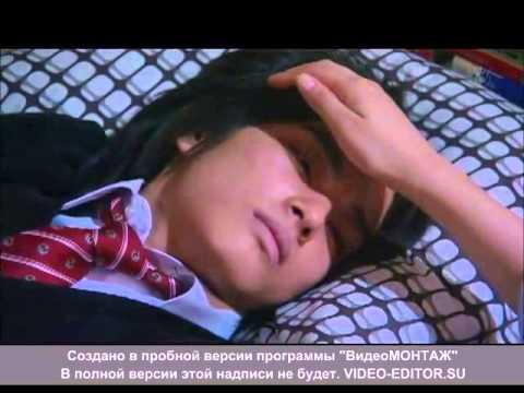 влюбленная вампирша смотреть онлайн русская озвучка