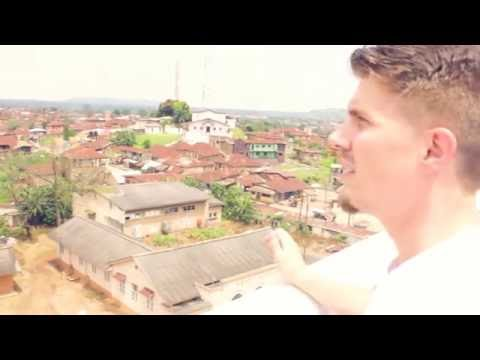 Social Prefect Tour | Osun State Adventure to Erin Ijesha