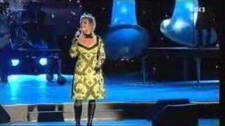 Elisabeth Andreassen - I evighet