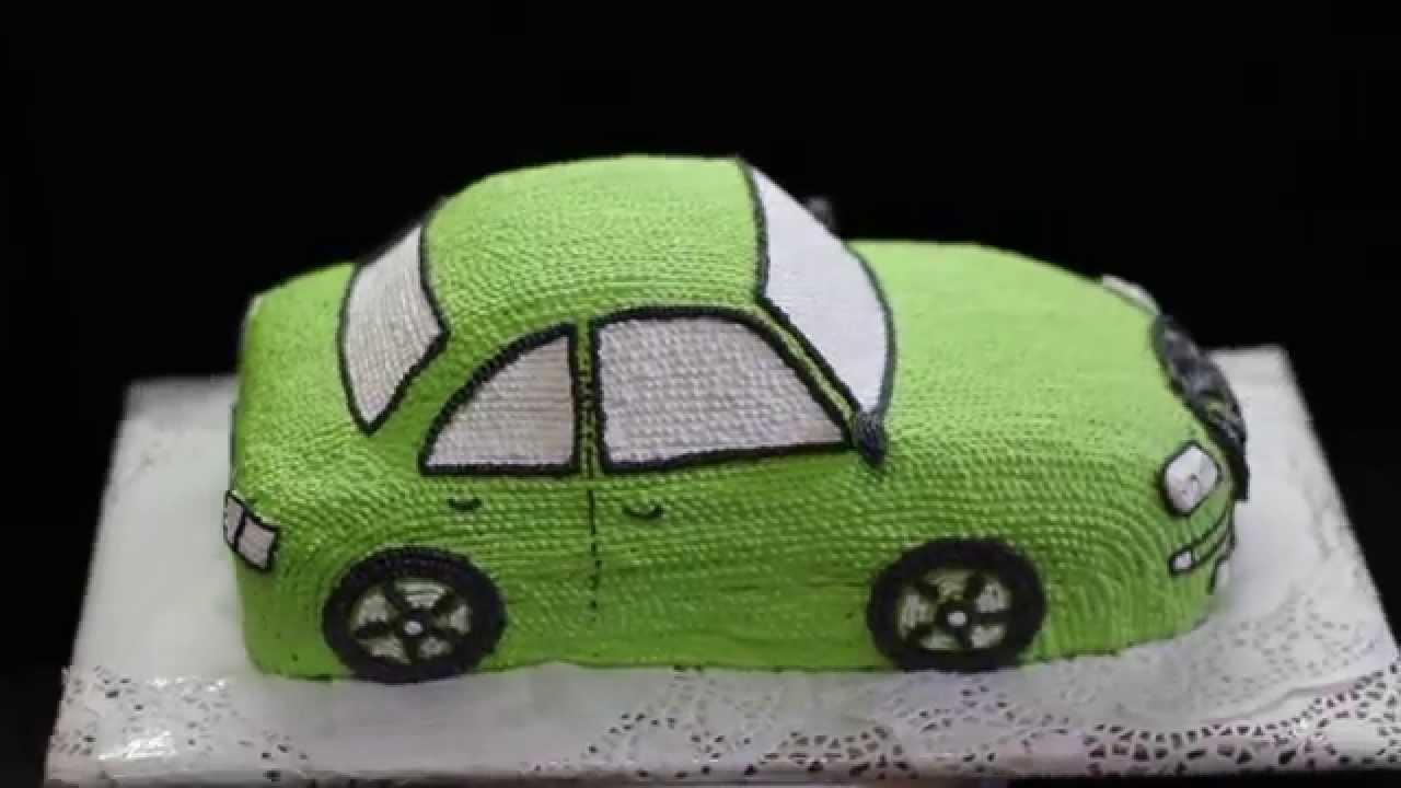 Торт машинка из мастики пошагово своими руками фото 462