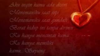 Bunga Angkasa-Terra Rossa