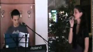 Download Grupa DENI - Dvadesete; Miljacka (mob - 091-507 7626 ).mpg MP3 song and Music Video