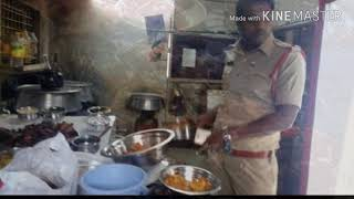 All clip of dog meat in chennai restaurant | BHCLIP COM