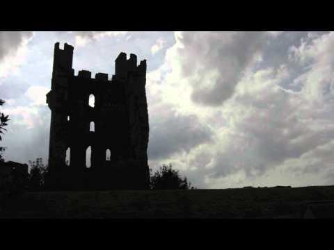 Black Atlass - Castles