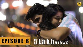 Choti Zindagi  Ep 06 - The Finale  Eng CC  Latest Telugu Web Series 2019  Varahan Naaga Cherry
