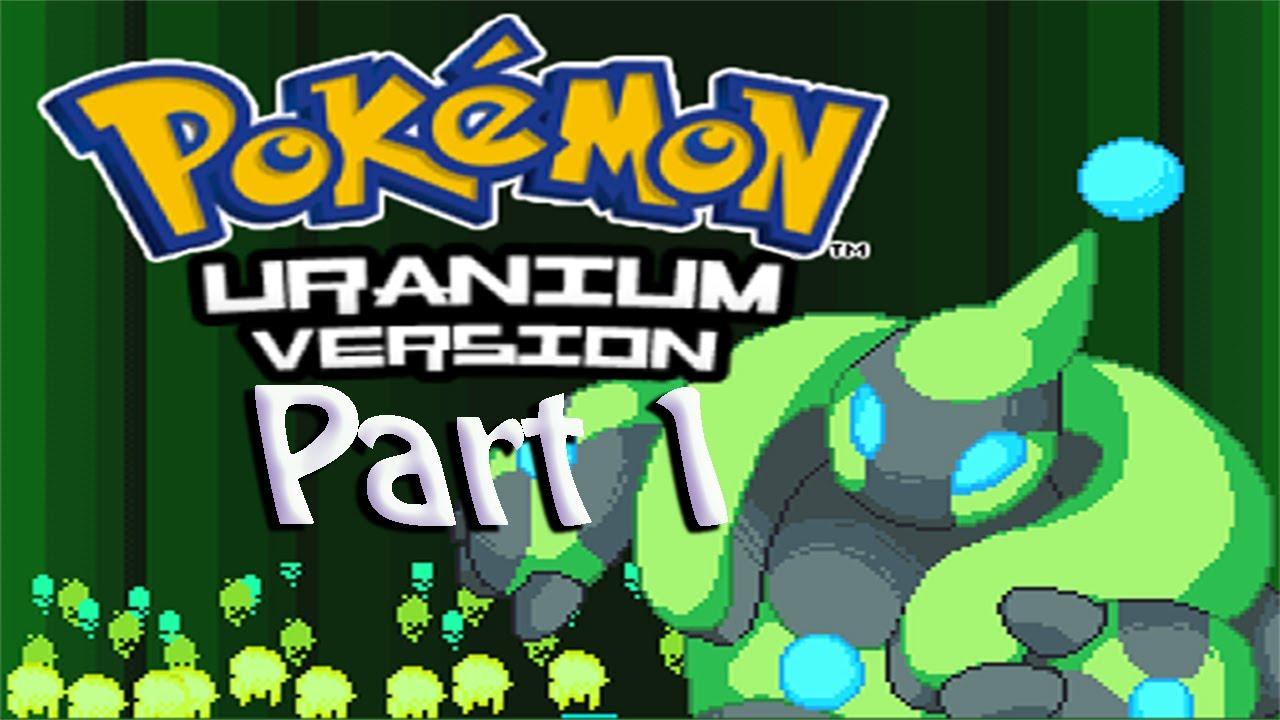 Pokemon Uranium All Legendaries Related Keywords Suggestions