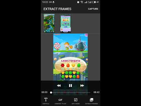123 Screen Recorder, Messenger Video Call Recorder – Apps on