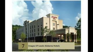 Images Of Leeds Alabama Hotels