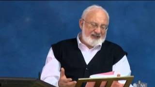 Молитва как заказное письмо(, 2013-03-28T08:39:49.000Z)