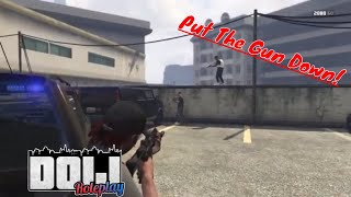 HOW TO JOIN THE BIGGEST PS4 & XBOX 1 & FiveM GTA 5 ROLEPLAY