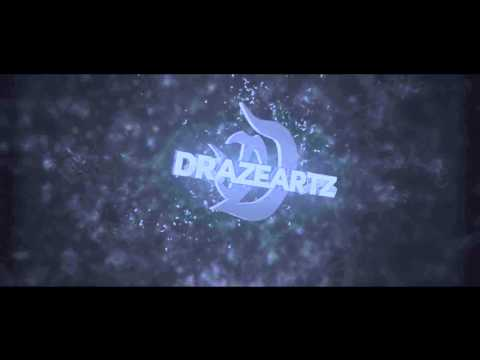 Intro   DRAZEARTZ (I LOVE F&F MUSIC ...)