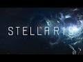 Stellaris#3(МЫ НЕ ОДИНОКИ ВО ВСЕЛЕННОЙ)