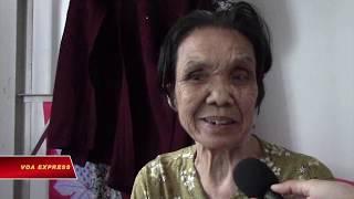 Phóng sự Việt Nam và cộng đồng người Việt hải ngoại