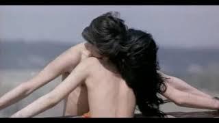 Избранные кадры фильма ЛАУТАРЫ