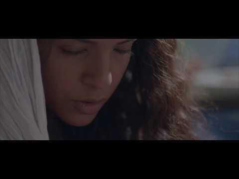 Chudala Trailer