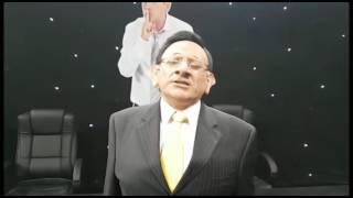 IMITACIÓN DE CARLOS ÁLVAREZ AL CONTRALOR EDGARD ALARCÓN