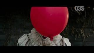 Фильм Оно / It (2017) Русский трейлер