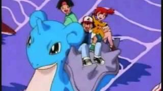 pokemon anime music surfing 2 kanto