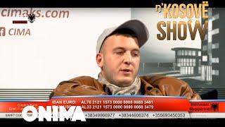 Baixar N'Kosove show -Mozik - shperthen ne lote