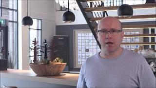 Zet SPF, DKIM en DMARC in tegen phishing, spam en virussen