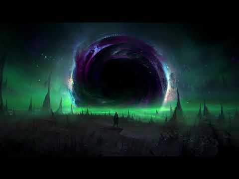 Elephant Music - Singularity (Epic Intense Action Trailer Music)