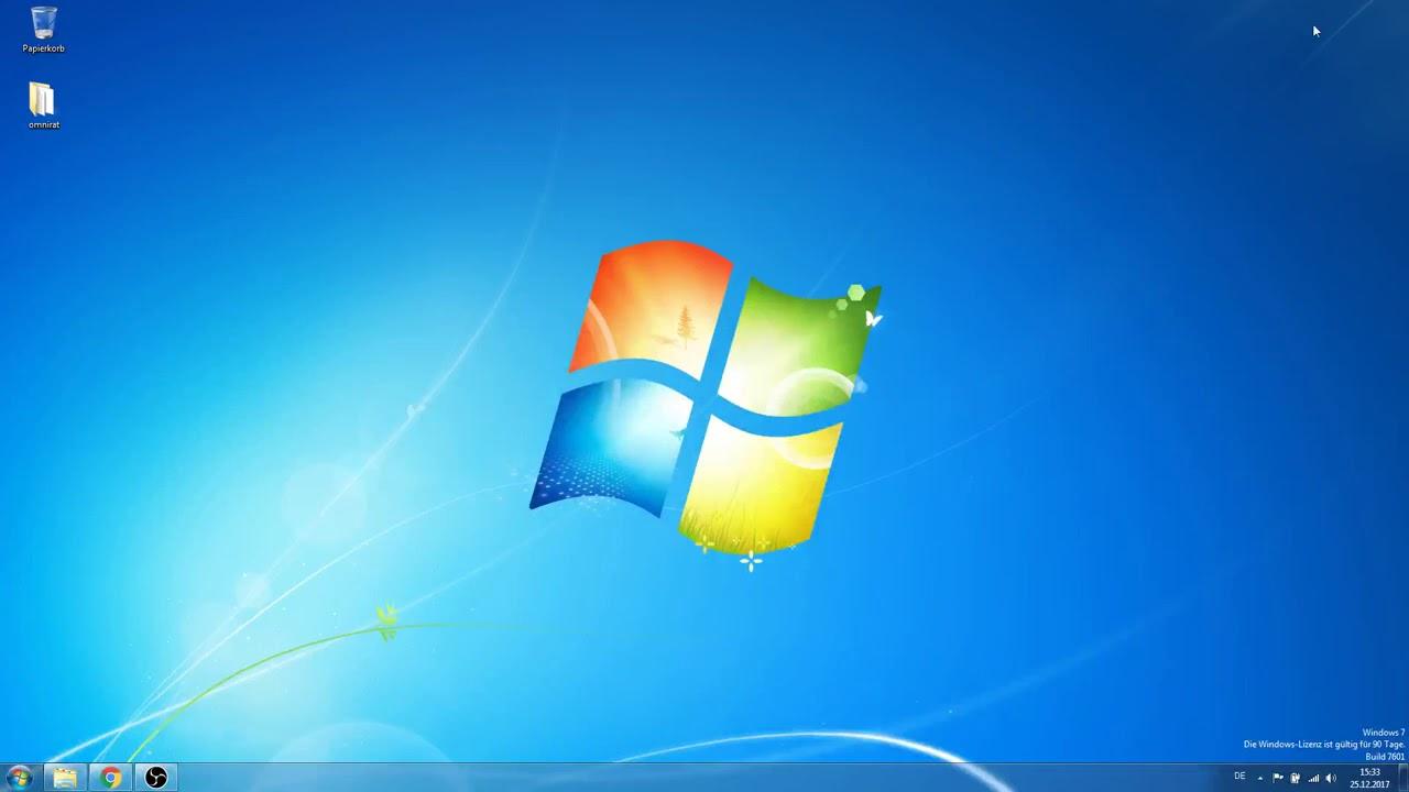 OmniRAT (CRACK) Multi OS FULL CRACK! WINDOWS OR ANDROID