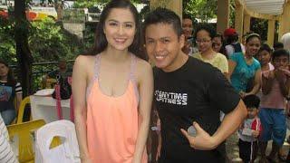 Repeat youtube video YAN ANG MORINING(MS.MARIAN RIVERA) HOST,NICKMANJARES T.V GUESTINGS