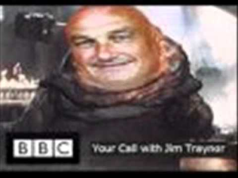 jim traynor calling peter lawwell a liar
