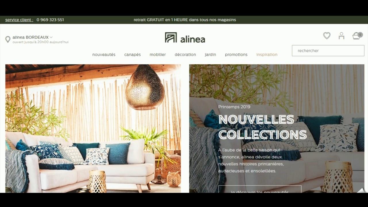 code reduction alinea bon plan et