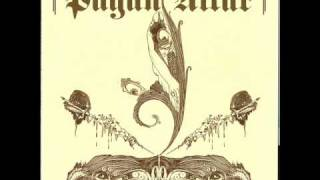 Pagan Altar - Rising of the Dark Lord