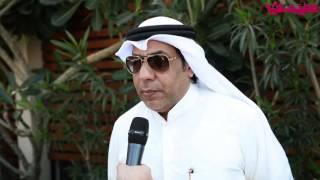 المنتج والممثل الكويتي باسم عبد الأمير يكشف عن رأيه في الدراما الخليجية