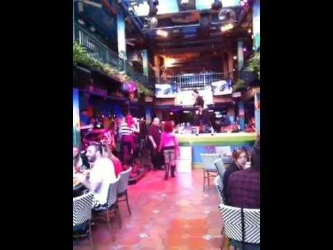 Miami South Beach Entertainment | Travel Tips