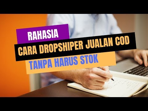 bisnis-dropship-|-cara-jualan-cod-untuk-dropshiper-tanpa-harus-stok-barang-dulu