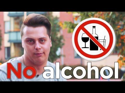 Запойный алкоголизм, период запоя, запойный характер