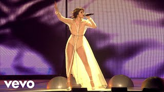 Selena Gomez - Feel Me Live From The Revival Tour