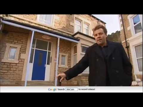 Homes Under The Hammer Episode  *East London & Morecambe*