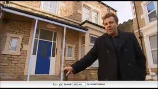 Homes Under The Hammer Episode  *East London & Morecambe*