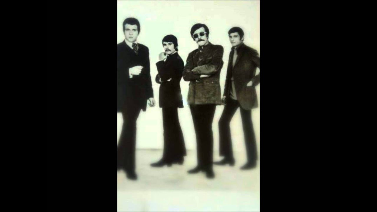 cem-karaca-tears-1968-celebi-rock