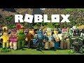 _FUzzY_YT | Roblox Lol ?!
