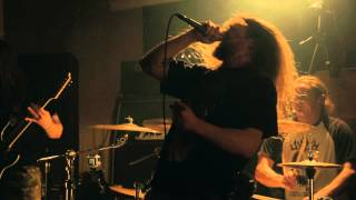 Human Mycosis - Live - Feasting On Faecal Matter