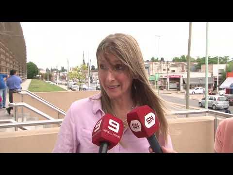 Entradera en Gualeguaychú: habló en exclusiva la mamá del adolescente