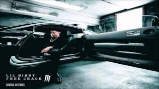 Lil Bibby - Speak To Em (Feat. Common) [Free Crack 3] [2015] + DOWNLOAD