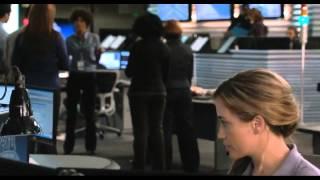 Тревожный вызов (2013) Фильм. Трейлер HD