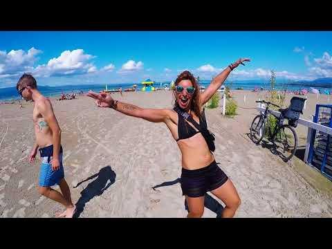 Holidays Summer 2017 Haute Savoie !