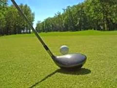 golf shank | golf tips shank